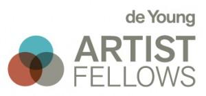 2013 ArtistFellows-Logo1-02