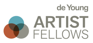 2013-ArtistFellows-Logo1-02