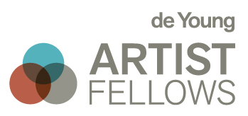 2013 ArtistFellows-Logo1-02