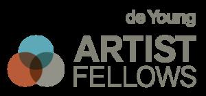 2013-ArtistFellows-Logo1-03