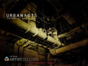 urbanauts-poster2013-03-2