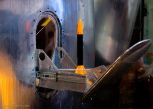 RGR-rocket-launcher-2