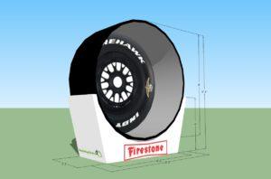 hamster wheel1