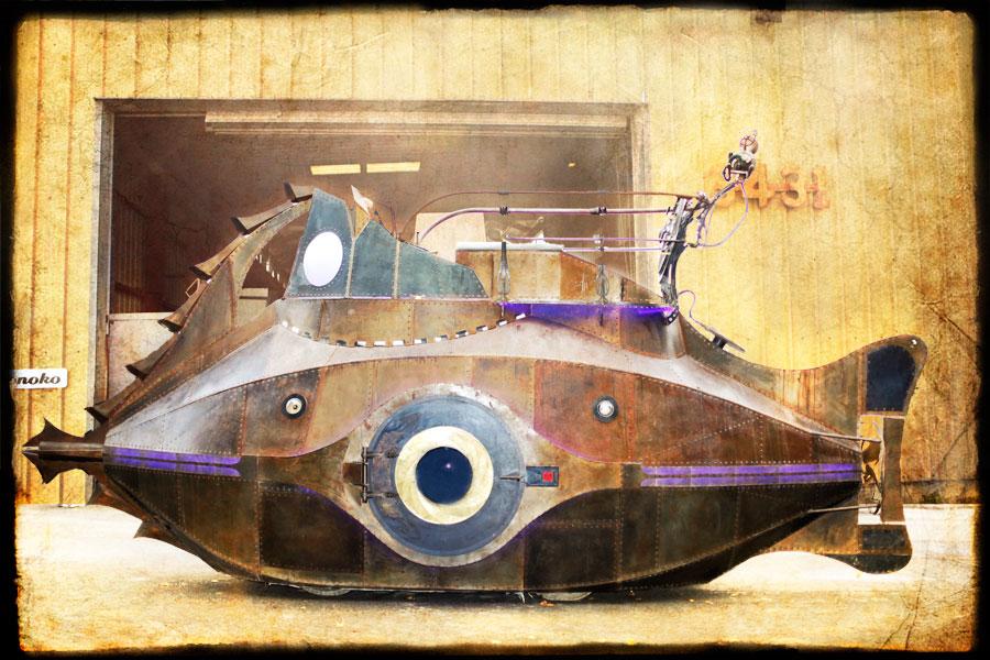 WORK-ON-NAUTILUS-2011600x900