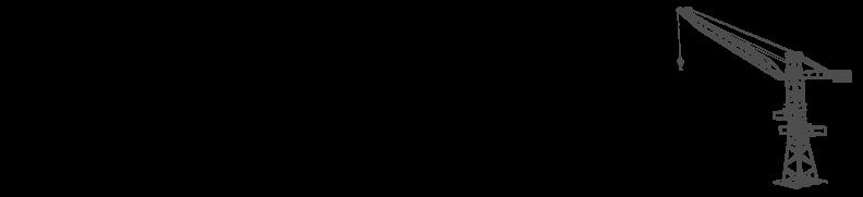 5tc_crane_logo