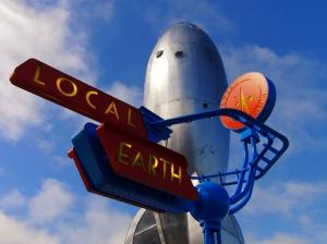RGR-rocket-stop_cafe