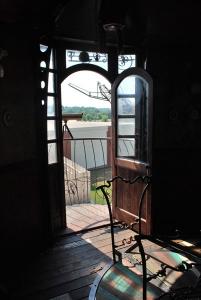 SPTH-interior2