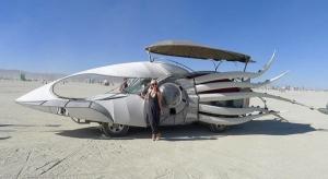 Squid-Car_2