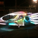 Squid-Car_4