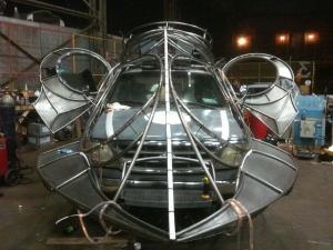 Squid-Car_5
