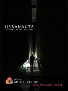 Urbanauts_poster_02-postcard1