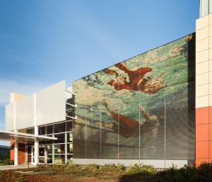 aquatic center 1