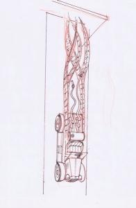 firetruckfireladder2