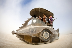 london_scott_nautilus_burningman_2012