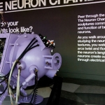 neuron_02