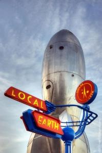 rocket-stop_cafe