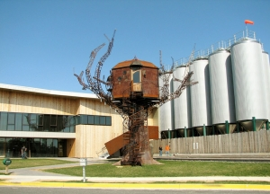 tree-house-dogfish
