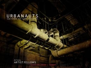 urbanauts-poster2013-03