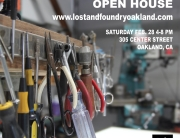 L&F Open House_Feb Square