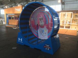 zappos-wheel