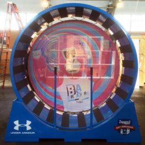 zappos-wheel2