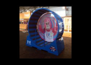 zappos-wheel3