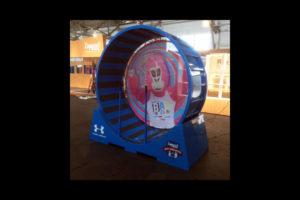 zappos-wheel4